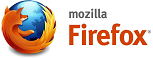 This website is best viewed using Mozilla Firefox as your web browser