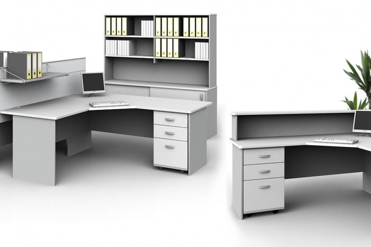 CC+ Office Furniture Catalogue PDF (Click to download)
