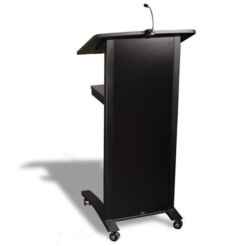 Expo Stand Table : Lecterns