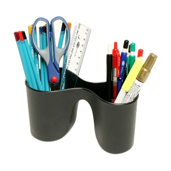 2ac792c7bcb MARBIG Enviro Duo Pencil Cup 86330