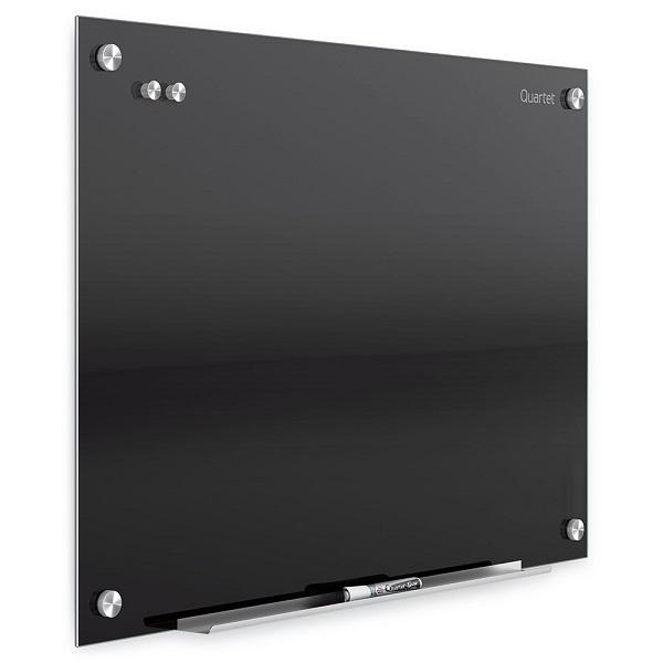 glass boards. Black Bedroom Furniture Sets. Home Design Ideas