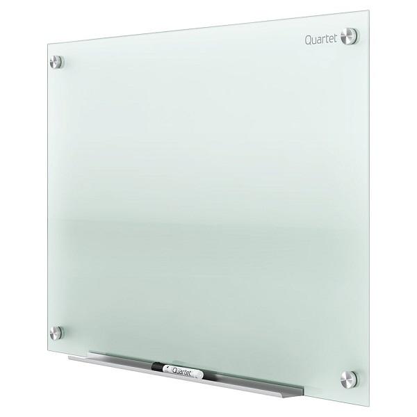 quartet infinity glass whiteboards. Black Bedroom Furniture Sets. Home Design Ideas