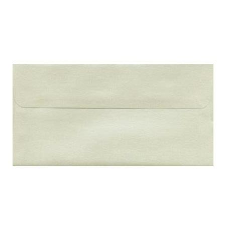 Specialty Dl Envelopes
