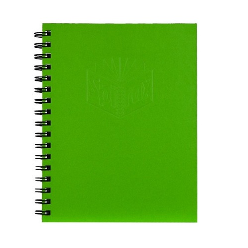 notebook cover clipart - photo #38