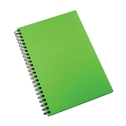 Calendar Notebook Design : Hardcover books