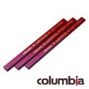 Keno pencils