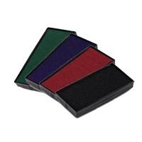 trodat replacement ink pads. Black Bedroom Furniture Sets. Home Design Ideas