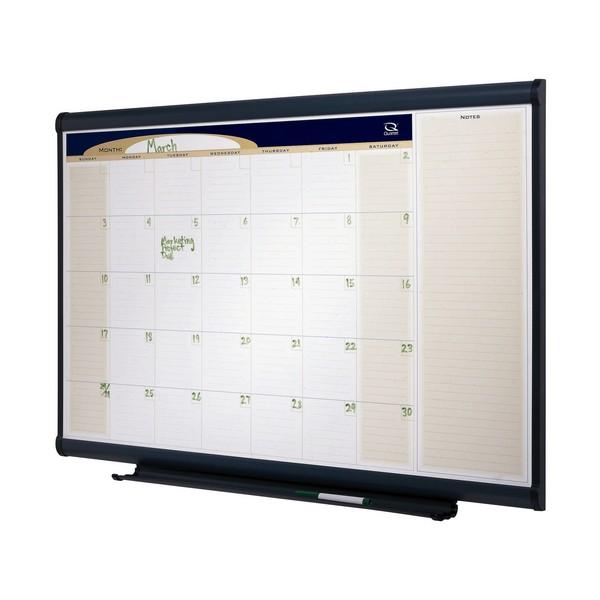 Calendar Planner Board : Planner boards