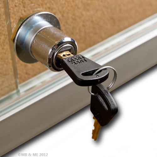 Door Lock Cases & Full Image For Sliding Glass Door Lock Stuck And ...